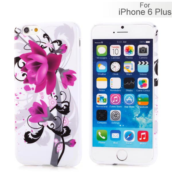 how much is the iphone 6s iphone 6 plus 6s plus iphone 6 plus kryty slicoo 1430