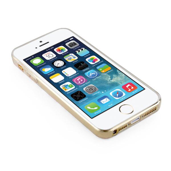 Kompletné špecifikácie · Komentáre (0) · Súvisiaci tovar · Na stiahnutie. iPhone  5   5S   SE kryt 7306afcaa37