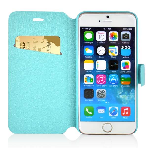 iPhone 6 / 6S | iPhone 6 / 6S púzdra